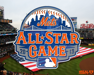 2013-Mets-ASG-Logo-Drop-Shadow-ver2.0-1280x1024